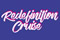 Redefinition Gay Cruise