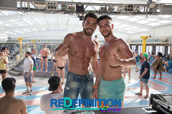 Gay dating in italy