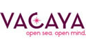 Vacaya Gay Cruises