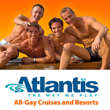 AtlantisGayCruise Revenge TV   Big tits amateur sex at AmateurIndex.com