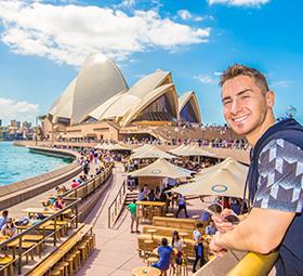 gay cruising sex australia