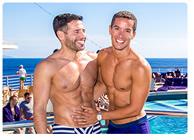 gay cruises 2019