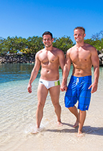 Atlantis Gay Caribbean Cruise 2019