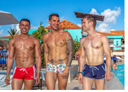Atlantis Cancun all-gay resort 2020