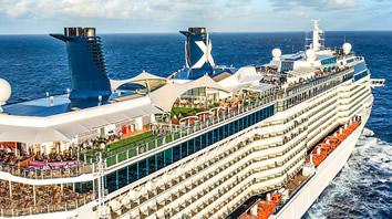 Italy Greek Isles Europes Largest AllGay Cruise Happy - Gay cruise ship