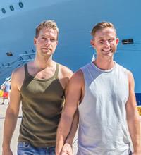 Celebrity cruises alaska september 2019