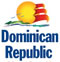 Dominican Republic Gay Holidays