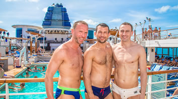 single gay men in sterrett On this free dating site, foreign men want to receive your letter and will not be bothered if you email firstthe best way to be successful in finding your other half on this dating web site.