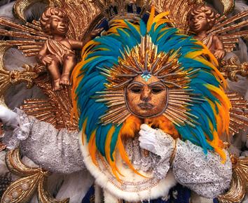 Rio de Janeiro Carnival Gay Cruise 2017