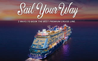 Celebrity Gay Group Cruises Sail Your Way Sale