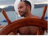 Mandalay Caribbean All-Gay Cruise 2019