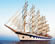 Royal Clipper Gay Cruise 2020
