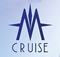 mCruise Gay Cruise