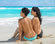 Lesbian Only Cancun Resort Holidays