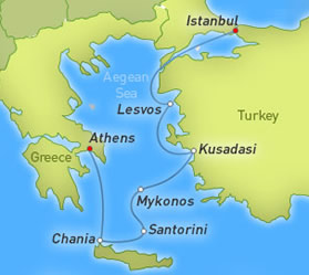 agios nikolaos gay personals Gay holidays in greece are certainly linked with the most popular destinations of mykonos,  agios nikolaos, about 20 minutes driving from malia,.