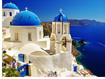 Greek Isles & Turkish Delights All_Lesbian Cruise 2015