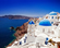 Greek Isles & Turkish Delights All-Lesbian Cruise 2015