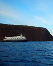 Hawaii All-Lesbian Adventure Cruise 2018