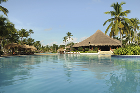 punta gay all-inclusives cana in