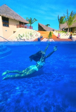 olivia paradise hotel pornostjerne liste