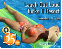 Exclusively lesbian Turks holiday resort