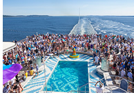 RSVP gay cruise party