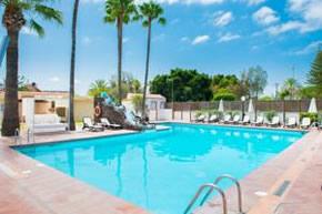 Gay freundliche Hotels Playa del Ingles