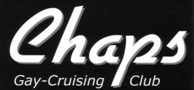 chaps gay cruising club gran canaria