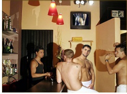 gallery gay stud