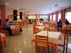 El puerto gay friendly hotel and apartments ibiza gay - Hotel el puerto ibiza town ...
