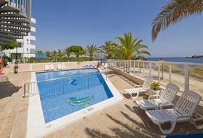 Grupo Playa Sol Hotels Ibiza