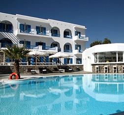 Gay friendly hotels mykonos