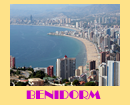 Gay Benidorm
