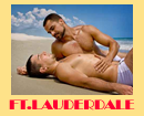 Gay Fort Lauderdale