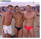 Tenerife Gay Holidays