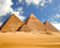Egypt & Nile River Gay Cruise 2020