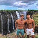 South Africa All Gay Tour 2021