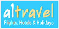 A1 Travel Hotels