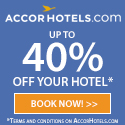 AccorHotels Berlin
