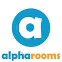 Book Amsterdam hotels at AlphaRooms