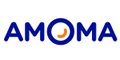 Amoma - Sitges Hotels at Best Price