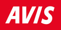 Avis Rent-a-Car