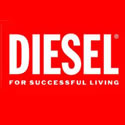 Diesel Men's swimwear