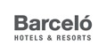 Barcelo Hotels and Resorts in Tenerife