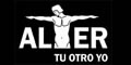 Alter Tu Otro Yo men's underwear