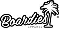 Boardies Mens Swimwear