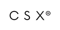 CSX by Cocksox Men's Underwear