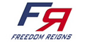Freedom Reigns  Men's Jockstraps