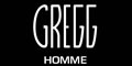 Gregg Homme Men's Swimwear