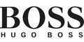 Hugo Boss Mens Swimwear